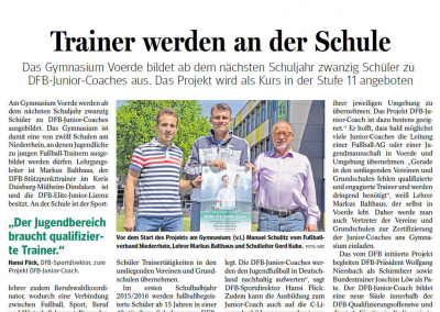 2015_06_17_NRZ_DFB-Junior-Coach