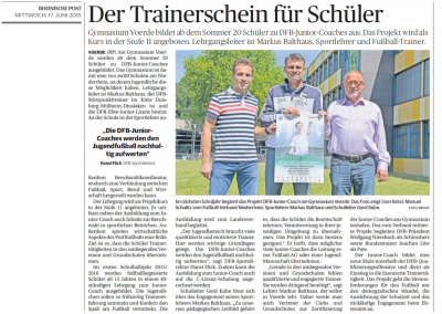 2015_06_17_RP_DFB-Junior-Coach