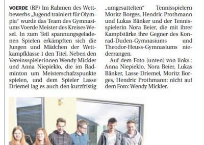 2015_12_23_RP_Badminton_Kreismeister