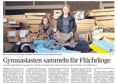 2016_02_05_RP_Spendensammlung_Fluechtlinge