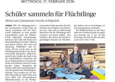 2016_02_17_RP_Spendensammlung_Fluechtlinge
