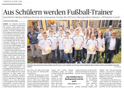 2016_04_16_RP_DFB-Junior-Coach