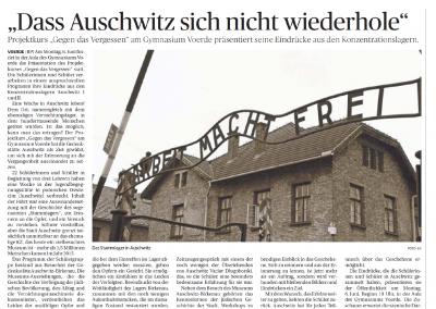 2016_06_02_RP-Auschwitz-Praesentation