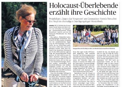 2016_10_01_RP_Projektkurs_Auschwitz_Eva_Weyl