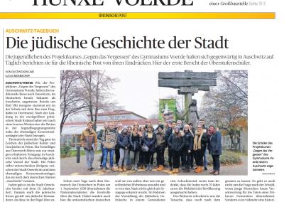 2016_11_15_RP-Auschwitz_Tagesbericht_1