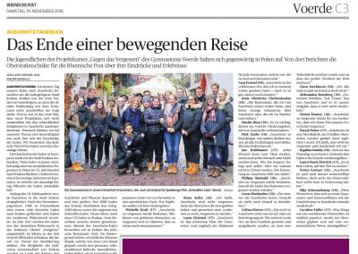 2016_11_19_RP-Auschwitz_Tagesbericht_5