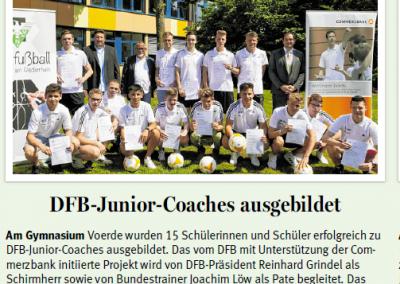 2018_07_17_NRZ_Junior-Coach