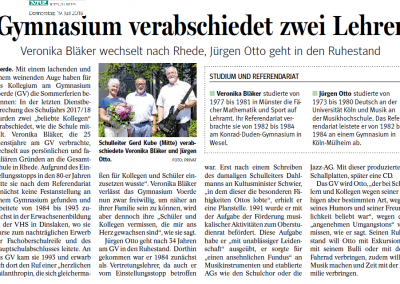 2018_07_19_NRZ_Verabschiedung_Blaeker_Otto