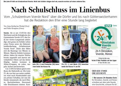 2018_09_19_NRZ_Schulbus
