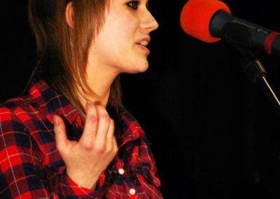 Carolin Banysch