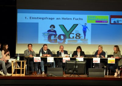 Podiumsdiskussion2017_1