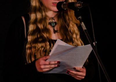 PoetrySlam2016 (14 von 29) (1192x1800)