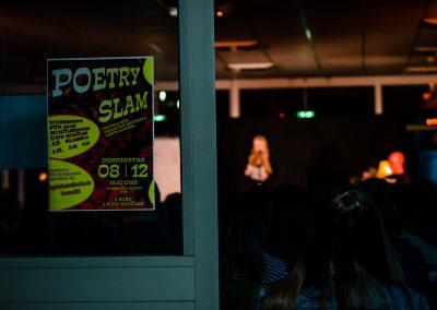 PoetrySlam2016 (15 von 29) (1800x1192)