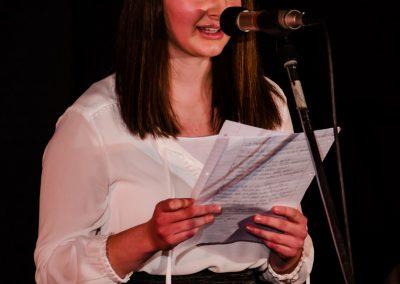 PoetrySlam2016 (7 von 29) (1192x1800)