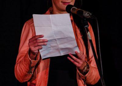 PoetrySlam2016 (9 von 29) (1192x1800)
