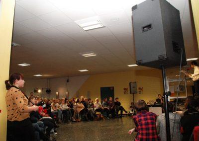 Publikum3