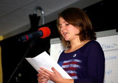 Yvonne Wicher
