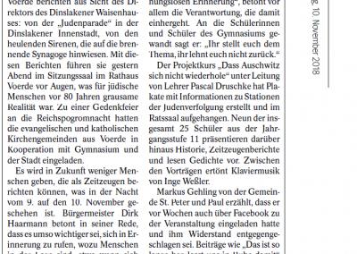 2018_11_10_NRZ_Reichspogromnacht