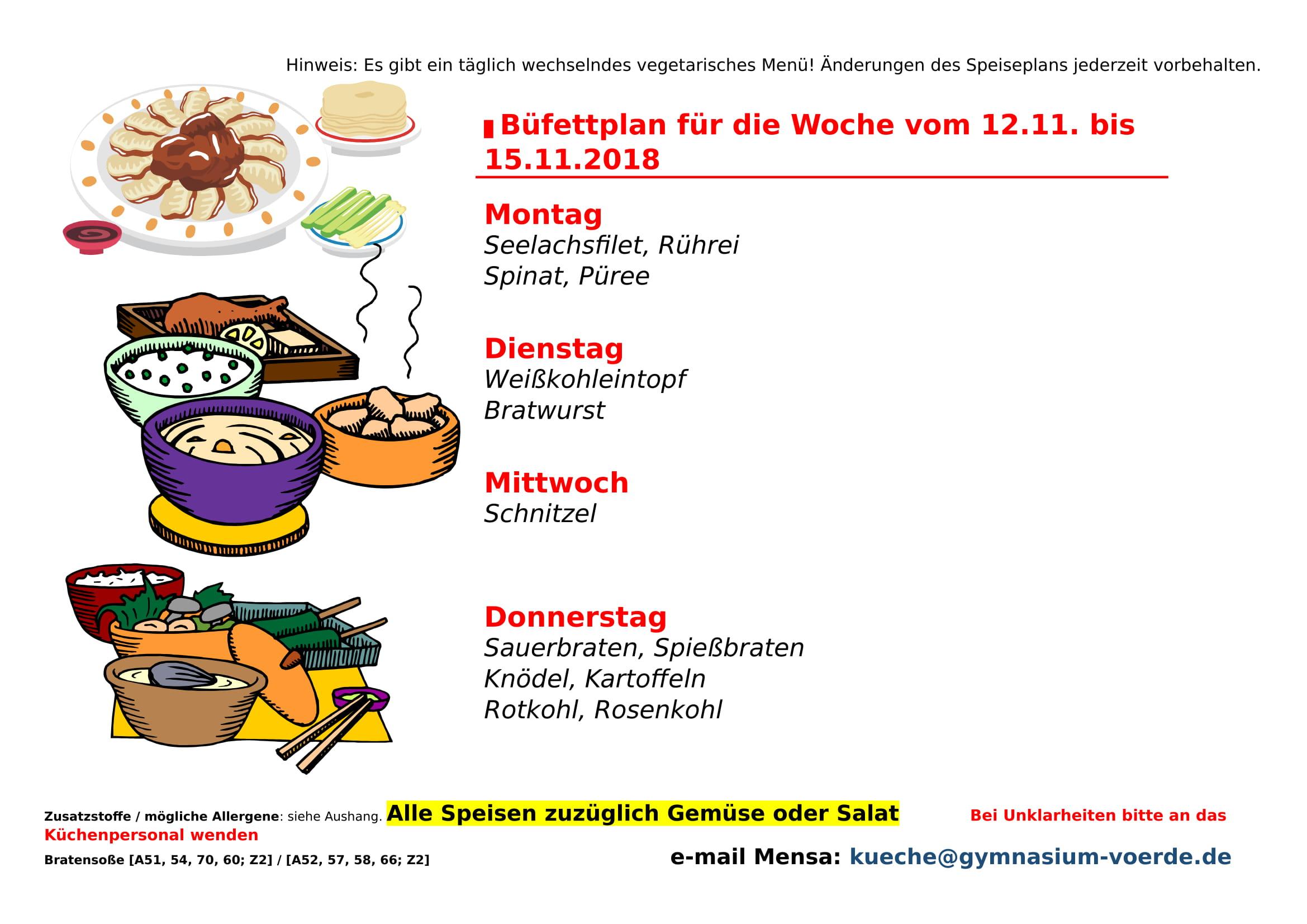 Mensaplan_Kalenderwoche_46-2018-1