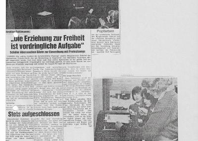 1972_00_00_WAZ_Einweihung_Schulzentrum_Voerde-Nord_Pressearchiv