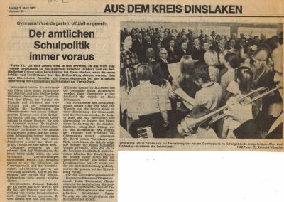 1972_03_03_NRZ_Einweihung_1