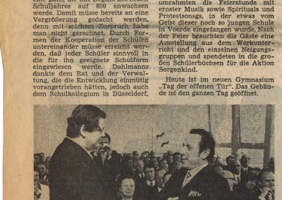 1972_03_03_NRZ_Einweihung_2
