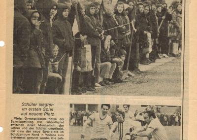 1972_04_24_NRZ_Fussball_Lehrer_gegen_Schueler