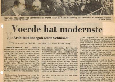 1972_11_13_RP_Einweihung_Sporthalle
