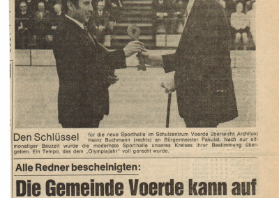 1972_11_13_WAZ_Einweihung_Sprthalle_1