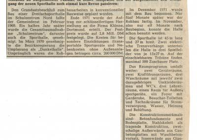 1972_11_16_WAZ_Einweihung_Sprthalle_Technische_Daten