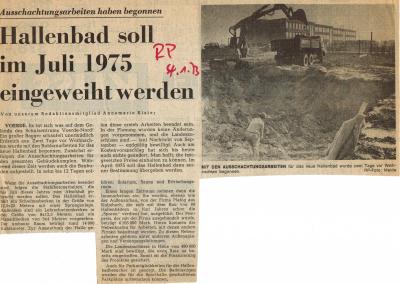 1973_01_04_RP_Ausschachtungsarbeiten_Hallenbad