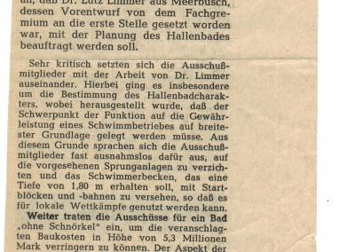 1973_01_31_RP_Hallenbad