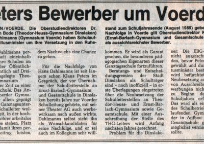1988_10_11_NRZ_Bewerbung_Klaus_Peters