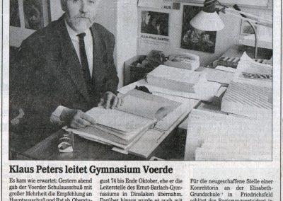 1989_04_19_RP_Klaus_Peters