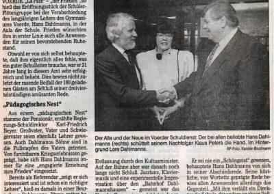 1989_06_19_RP_Dahlmanns