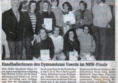 1992_03_12_RP_handball