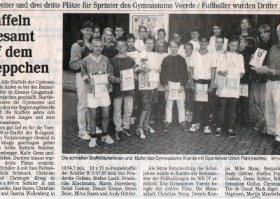1997_05_07_NRZ_Fussball