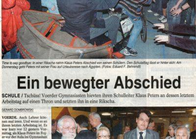 2005_02_01_NRZ_Abschied_Klaus_Peters