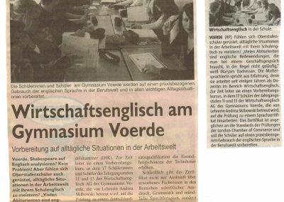 2007_01_17_NA_Wirtschaftsenglisch