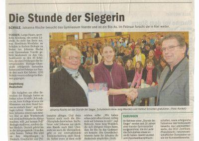 2007_01_19_NRZ_Stunde_der_Sieger