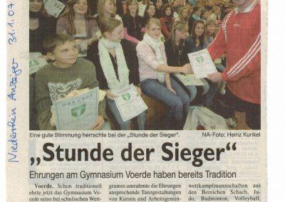 2007_01_31_NA_Stunde_der_Sieger