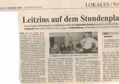 2007_02_21_RP_Volksbank