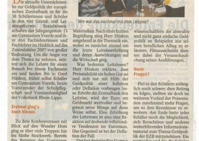 2007_02_22_NRZ_Volksbank