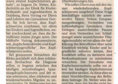 2007_02_22_RP_Vortrag_Dr_Weber