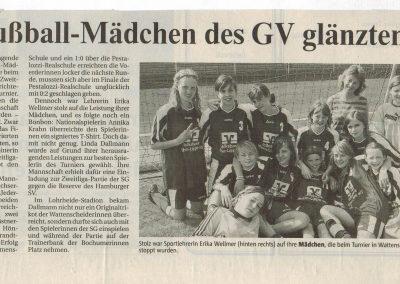 2007_05_16_RP_Maedchen_Fussball