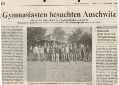 2007_10_13_RP_Auschwitz