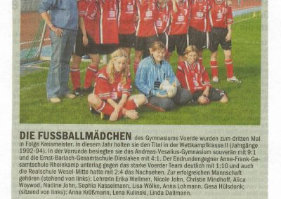 2007_10_18_NRZ_Maedchen_Fussball