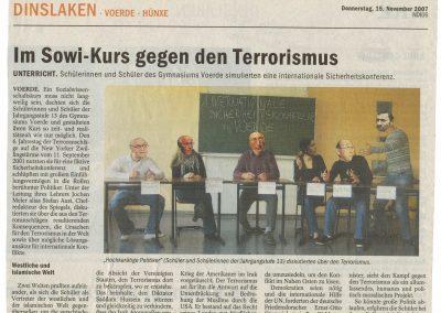 2007_11_15_NRZ_SoWi_Terrorismus