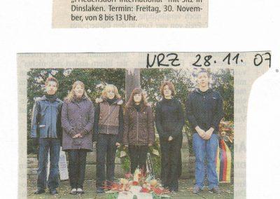 2007_11_28_Auschwitz