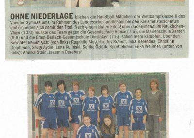2007_12_07_Handball